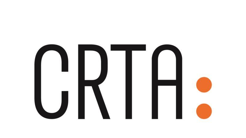 CRTA: Medijska dominacija vlasti, funkcionerska kampanja, potkupljivanje birača