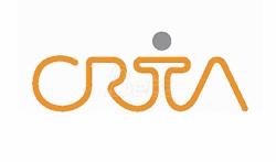 CRTA: REM objavio podatke gradjana koji su prijavili spot SNS