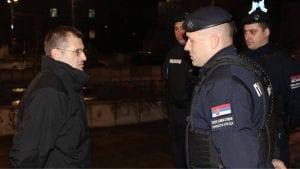 CRTA: Vladimir Rebić da podnese neopozivu ostavku