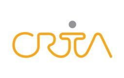 CRTA pozvala Rebića da podnese ostavku