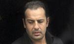 CRVENA POTERNICA ZA SARADNIKOM LUKE BOJOVIĆA: Interpol traga za Koraćem zbog više ubistava