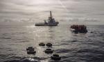 CRVENI alarm na Apeninima: 20.000 migranata spremno na INVAZIJU italijasnke obale