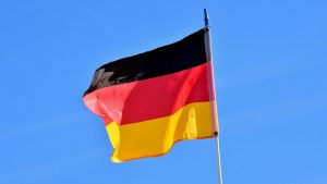 CSU: Socijaldemokrate u Nemačkoj imaju prioritet za formiranje vlade