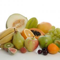 ČUDOTVORNA VOĆKA: Poboljšava varenje, snižava holesterol, sprečava anemiju i nadutost!