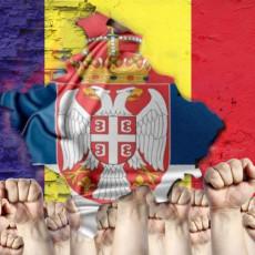 ČUJE LI PRIŠTINA REČI KOJE DOLAZE IZ BUKUREŠTA? Nikada nećemo promeniti stav - Kosovo je Srbija