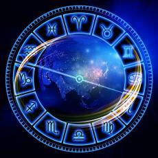 ČUVAJTE SE LAŽNIH OBEĆANJA! Ovi astro ZNACI danas moraju da se UZDRŽE od većih akcija, jer PRETI HAOS!