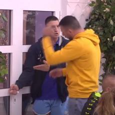 CVILI OD STRAHA! Kristijan nikad brutalniji prema Tomoviću! Kulićke su sledeće na redu! (VIDEO)
