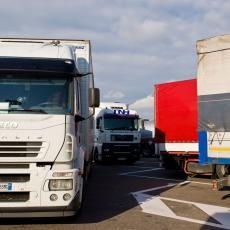 Čadež: Apel EU da kompanijama Zapadnog Balkana omogući kretanje zelenim trakama