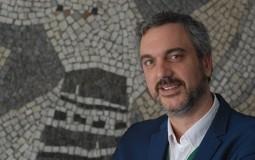 Čadež: Obnova leta Beograd-Priština veliki korak za privrednike