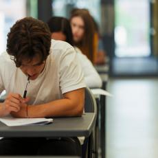 Čadež i Ružić: Mlade treba školovati prema potrebama privrede