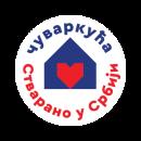 Čadež objasnio poentu spotova PKS o kojima bruji Srbija VIDEO
