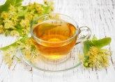 Čaj koji smiruje živce, olakšava disanje i jača imunitet