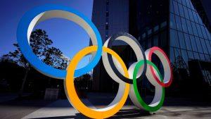 Čajkovski umesto ruske himne na Olimpijskim igrama