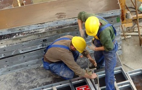 Čak 500 Nepalaca radi na hrvatskim gradilištima