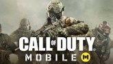 Call of Duty stiže na mobilne telefone