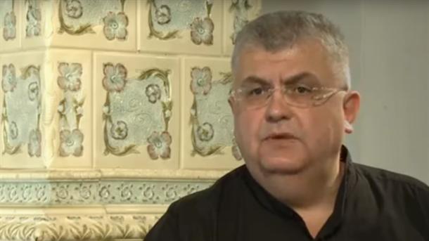 Čanak: Ništa sporno u istupu Izetbegovića