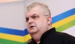 Čanak pozvao vlast i tzv. pravu opoziciju da osude brutalnost u Rusiji