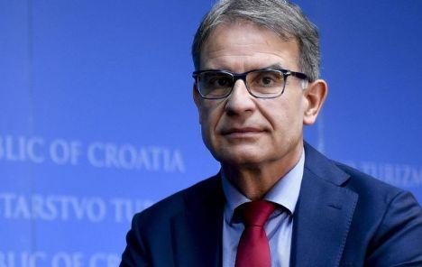 Cappelli: U zdravstvenom turizmu očekuje se 350 milijuna eura investicija