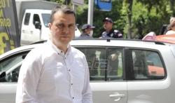 CarGo: I dalje pokušaji nelegalnog oduzimanja CarGo automobila