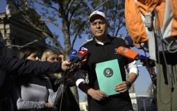 CarGo: Krivična prijava protiv Zorane Mihajlović zbog trgovine uticajem