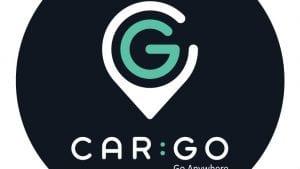 CarGo pokrovitelj humanitarne akcije
