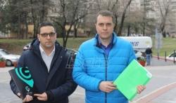 CarGo traži pomoć od EU u zaštiti od kartela u prevozu putnika (VIDEO)