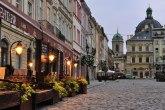 Čarobni evropski grad u kome kafa košta 70, a pivo 90 dinara