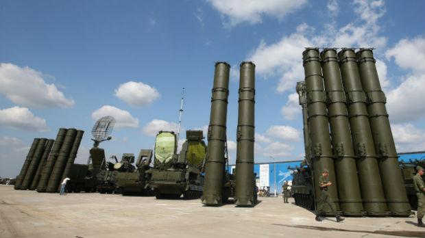 Čavušoglu: S-400 će biti integrisan u sistem NATO-a