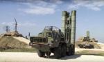 Čavušoglu: S-400 ne mogu da otkažem, ali bih oružje kupio i od SAD