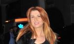 Ceca i Čola su najveći džekovi, svima plate piće: Vesna Dedić tvrdi da joj je emisija sa Mišom Janketićem promenila ŽIVOT
