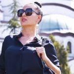 Ceca ne štedi: Dala 120.000 evra za Veljkovu svadbu