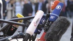 Čečen: Potreban naporan rad da bi se razvila svest o potrebi profesionalnih medija