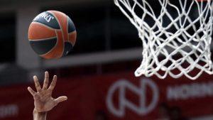 Cedevita Olimpija pobedila Krku u ABA ligi