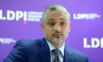 Čedi Jovanoviću pogoršano stanje, prebačen na Infektivnu!