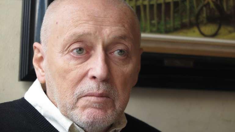 Čedomir Petrović: Vlast Srbije mora priznati da je počinjen genocid u Srebrenici