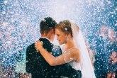 Čeka se i po godinu dana, daje se i preko 30.000 evra: Koliko košta svadba u Srbiji?