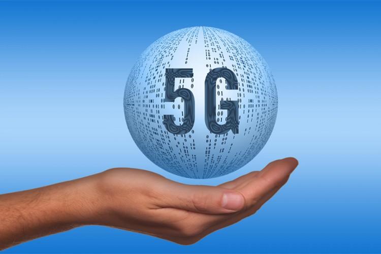 Čeka se odluka Njemačke: Dojče telekom spustio rampu za 5G mrežu