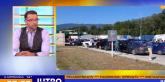 Čekamo i zvaničnu potvrdu da će srpski turisti bez zadržavanja moći u Grčku