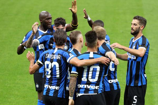 Čekamo samo potvrdu od strane Intera, ali već imaju veliko pojačanje!