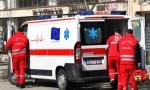 Čekićem kolegi razbio lobanju: Zbog svađe oko posla završio u Urgentnom centru
