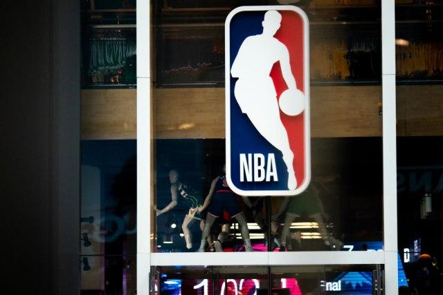 Cela NBA liga ide u Las Vegas u izolaciju?