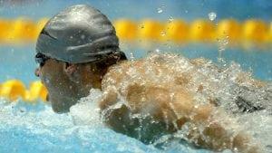 Cela plivačka reprezentacija Italije u karantinu zbog korona virusa