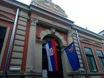 Ćele-kula najposećeniji objekat Niškog muzeja
