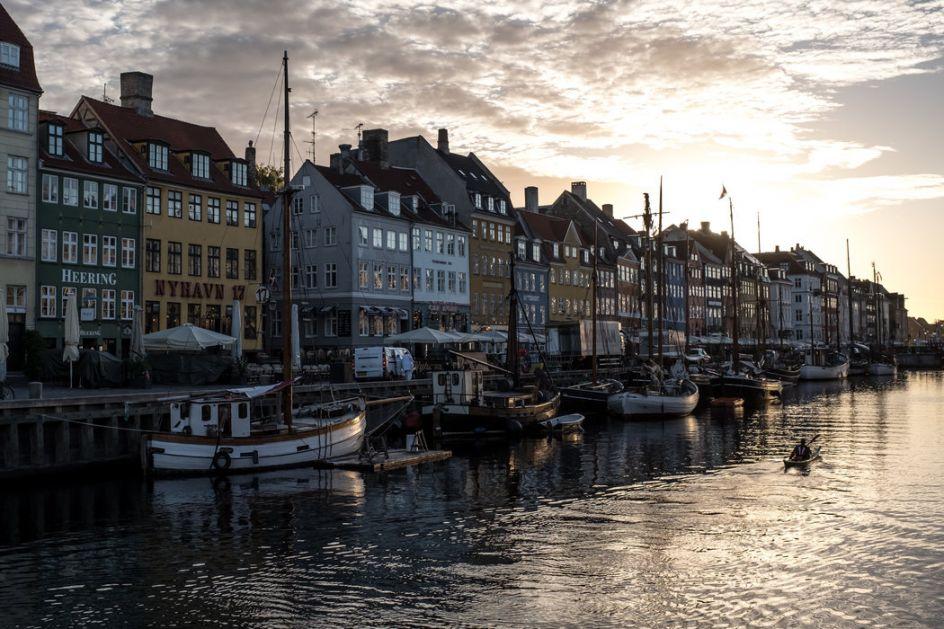Celo selo u Švedskoj prodaje se za 7,3 miliona dolara