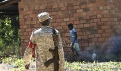 Celodnevni policijski čas u delu Sudana zbog plemenskih sukoba