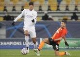 Čelsi daje 70 miliona za Realovog Francuza