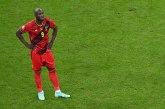 Čelsi želi da vrati Lukakua – Inter odbio 100 miliona