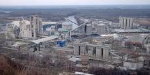Cementare u Srbiji prerade 60.000 tona otpada kao energent