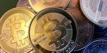 Cena bitkoina na 4-mesečnom minimumu zbog krađe na berzi