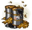 Cena skače iz sata u sat: Nafta skuplja 20 odsto, planeta se trese, ekonomije klize ka recesiji